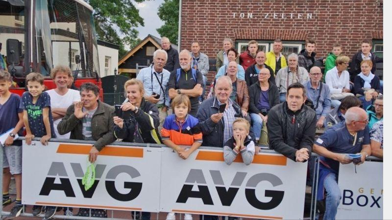 avg-sponsor-daags-na-de-tour-boxmeer-10