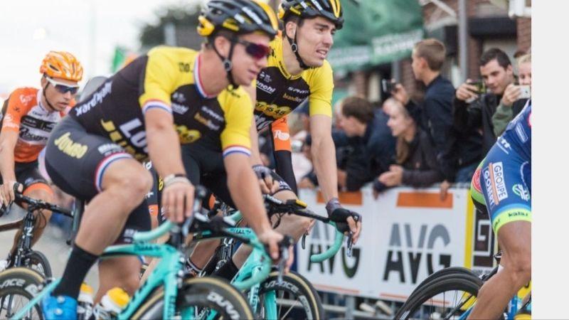 avg-sponsor-daags-na-de-tour-boxmeer-2
