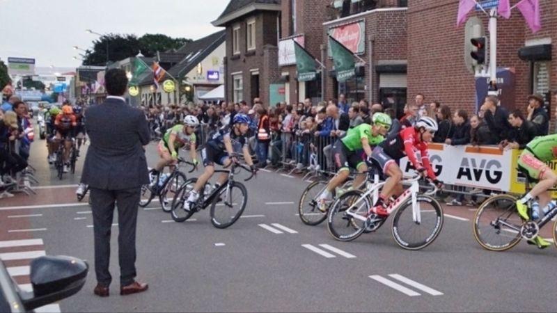 avg-sponsor-daags-na-de-tour-boxmeer-4