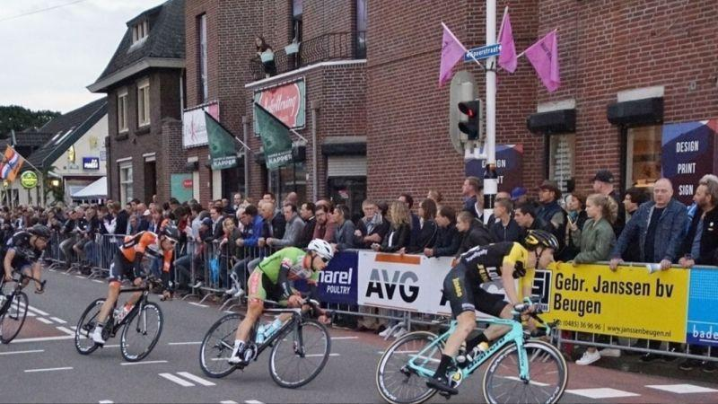 avg-sponsor-daags-na-de-tour-boxmeer-5