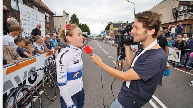 avg-sponsor-daags-na-de-tour-boxmeer-7