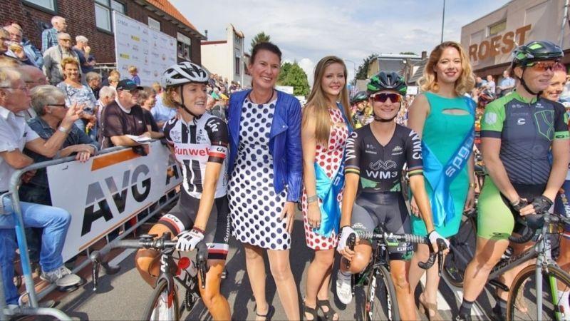 avg-sponsor-daags-na-de-tour-boxmeer-8
