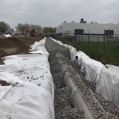 nieuwbouw-logistieke-bedrijfshal-vts