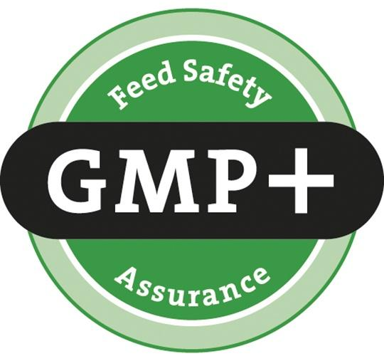 GMP+ B4 Transport certificering voor AVG