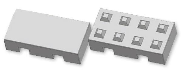 Baublöcke Paletten-Aussparung 90 Newton. Besonders starke AVG Baubloöcke mit Paletten-Aussparung. Betonblöcken, Stapelblöcken, 90 Newton.