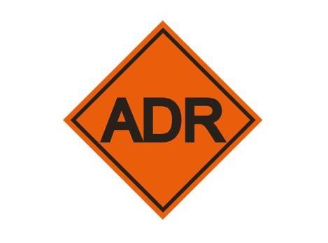 ADR transport los gestorte goederen, gevaarlijke stoffen door AVG Transport. AVG vervoert gevaarlijke stoffen alle klassen. ADR Transport van verontreinigde grond is een belangrijk deel van het ADR Transport.