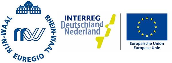 Haalbaarheidsstudie 'hydraulisch geactiveerde betonvulstof ter vervanging van vliegas', gesubsidieerd door de Euregio Rijn-Waal, succesvol afgerond door AVG en MPG