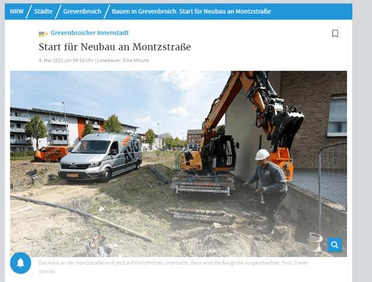 explosieven-opsporing-laarakkers-grevenbroich-conventionele-explosieven