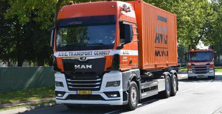 Truckrun-vrachtwagens-boxmeer-2021